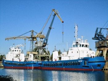 костромской судостроительный лодки